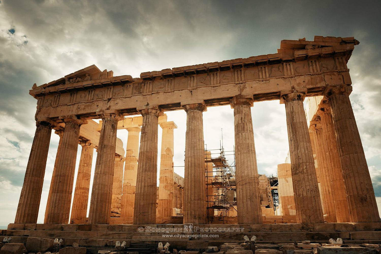 den-athena-acropolis