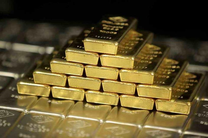 gold-peru