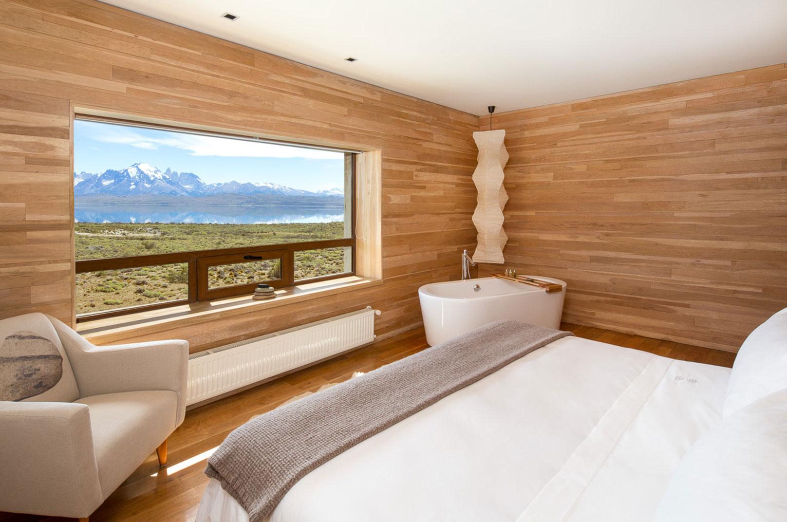 tierra-patagonia-hotel