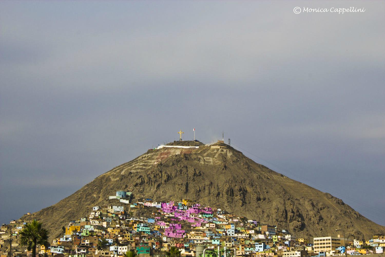 doi-San-Cristóbal