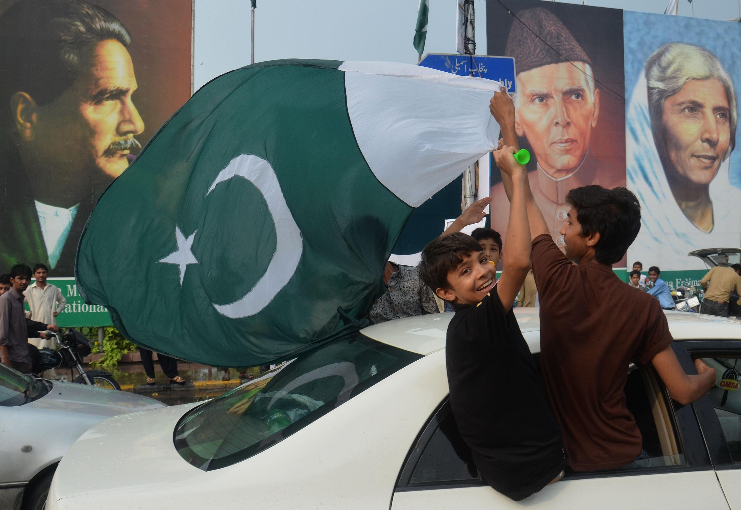 ngay-doc-lap-o-pakistan