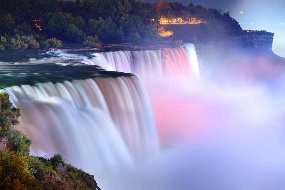 niagara-falls-songquan-deng