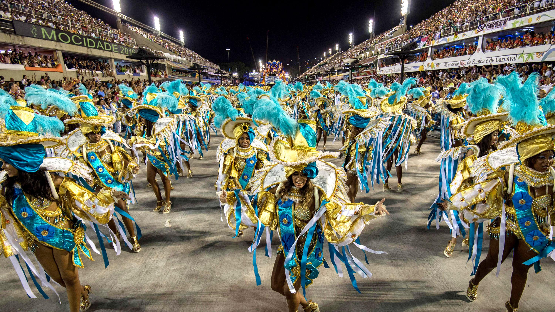 rio-carnival-samba-parade