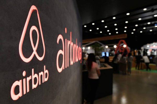 b-airbnb-a