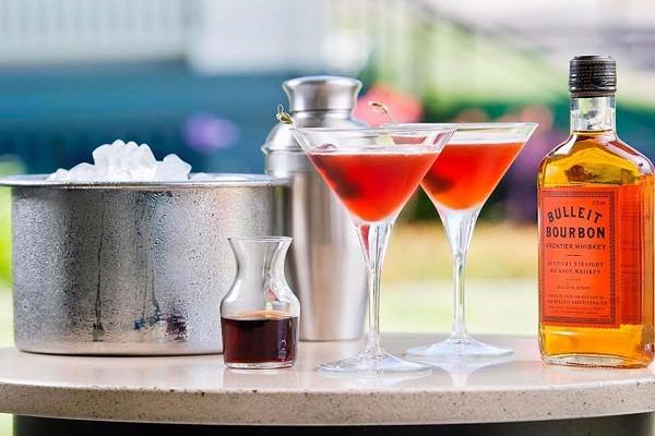 bartender-rieng