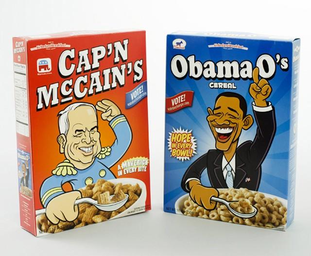 capn-mccain_featured