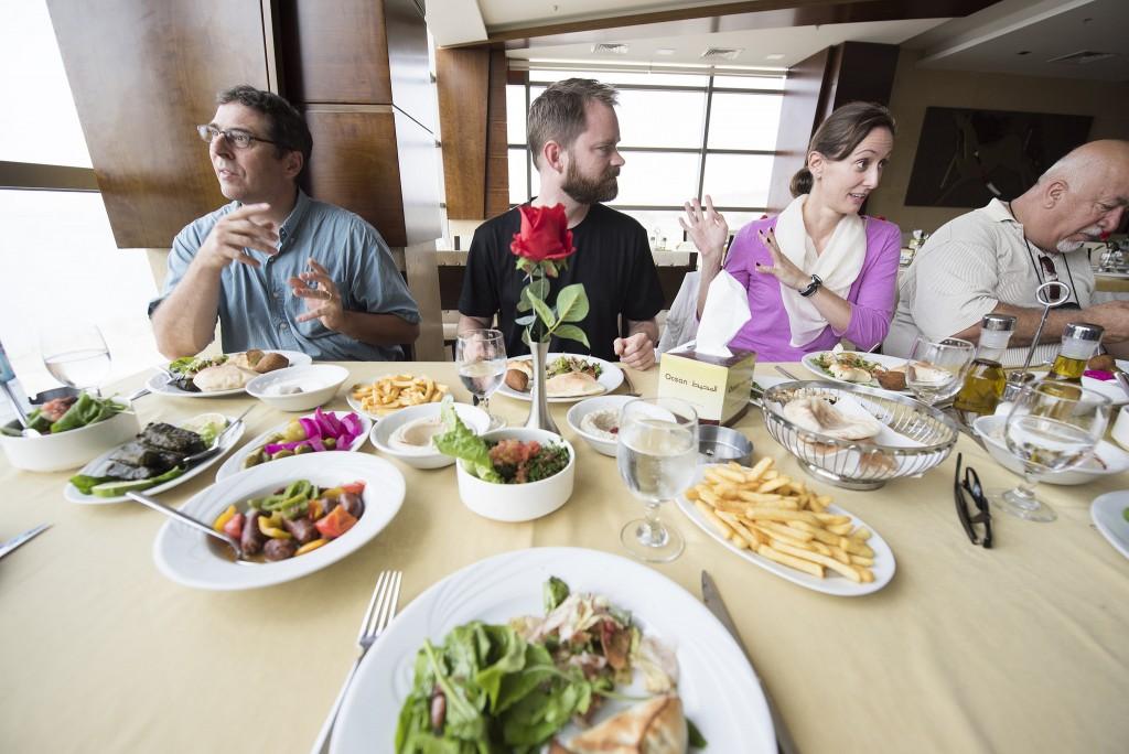 jordan-eating