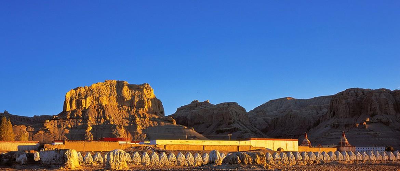tholing-monastery