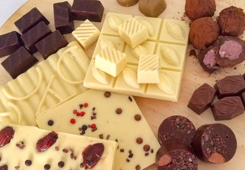 chocolate-jordan