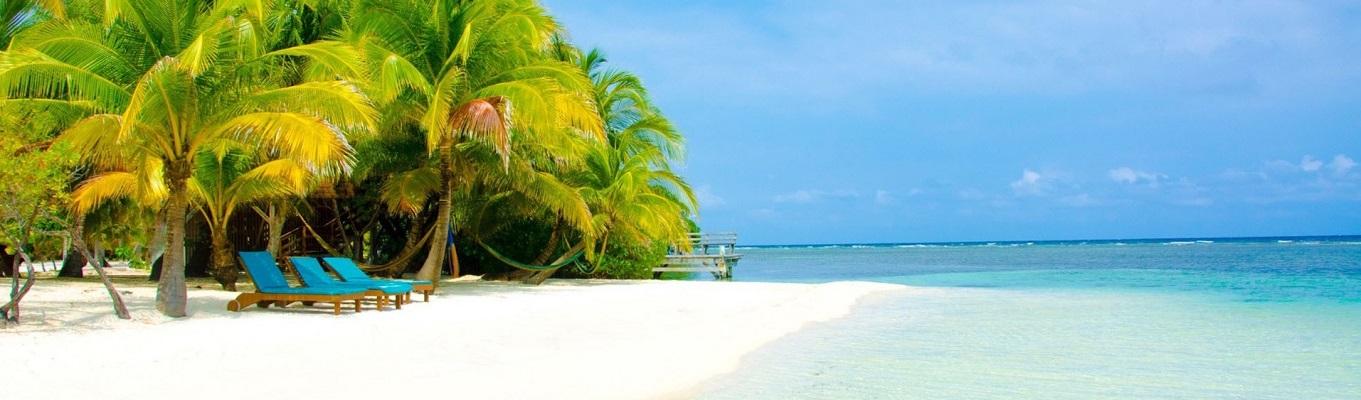 Cayo Santa Maria, quần đảo thiên đường ngoài khơi phía bắc của Cuba. Nếu Varadero nổi tiếng như là một thành phố du lịch biển sầm uất thì Santa Maria lại xinh đẹp, hoang sơ, chưa bị du lịch và thương mại hoá.