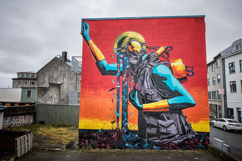 deih-street-artist-1
