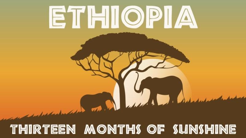 etiopia-slogan