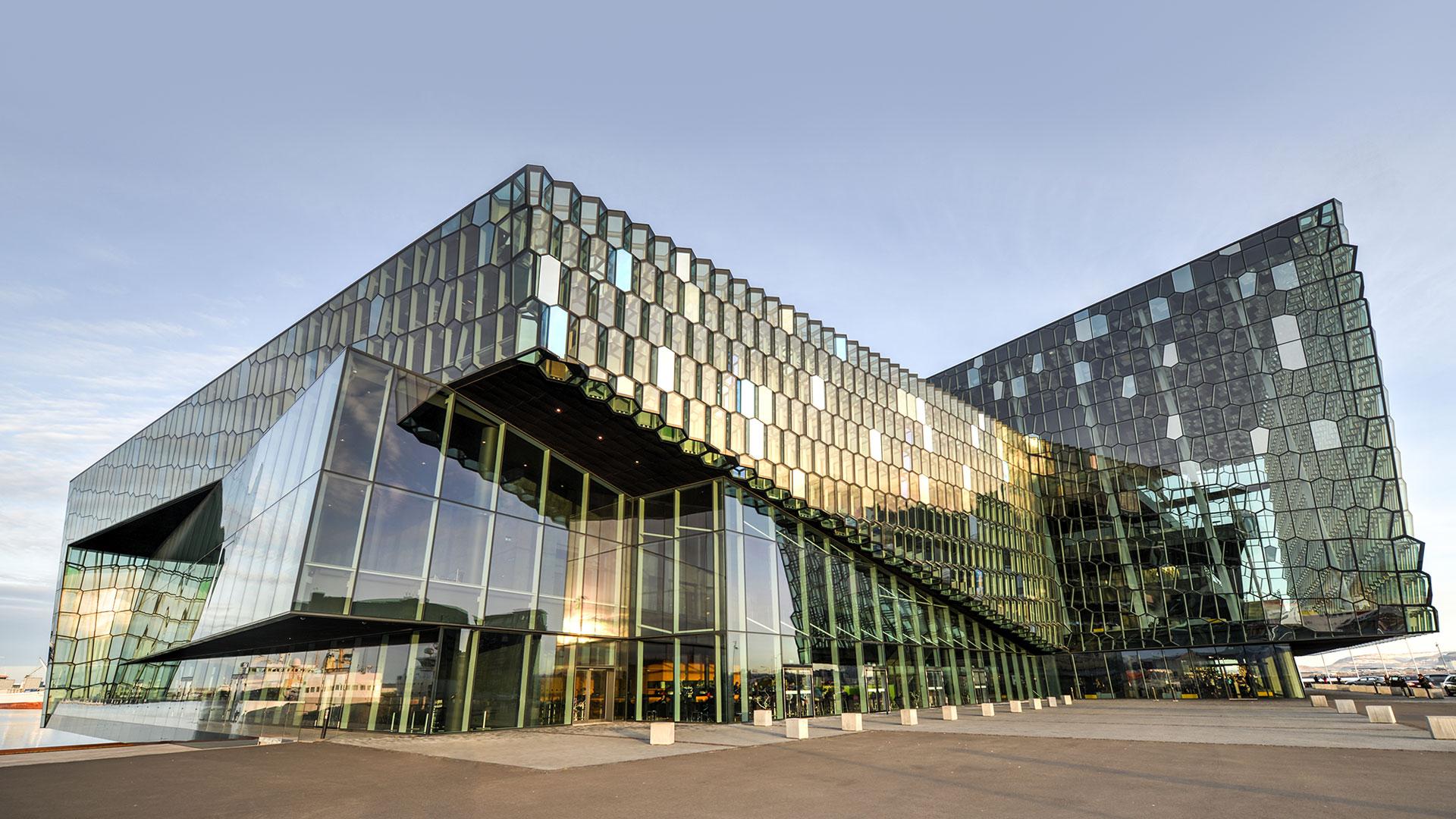 harpa-concert-hall-reykjavik-iceland