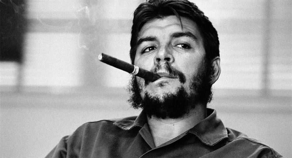 Che-Guevara3