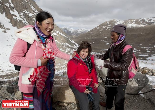 Kim-Phuong-Kailash