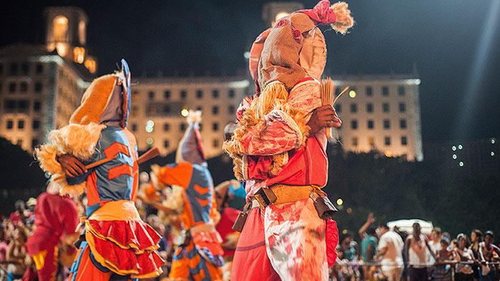 havana-carnival