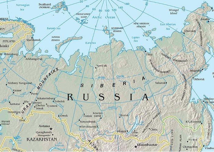 map-of-siberia