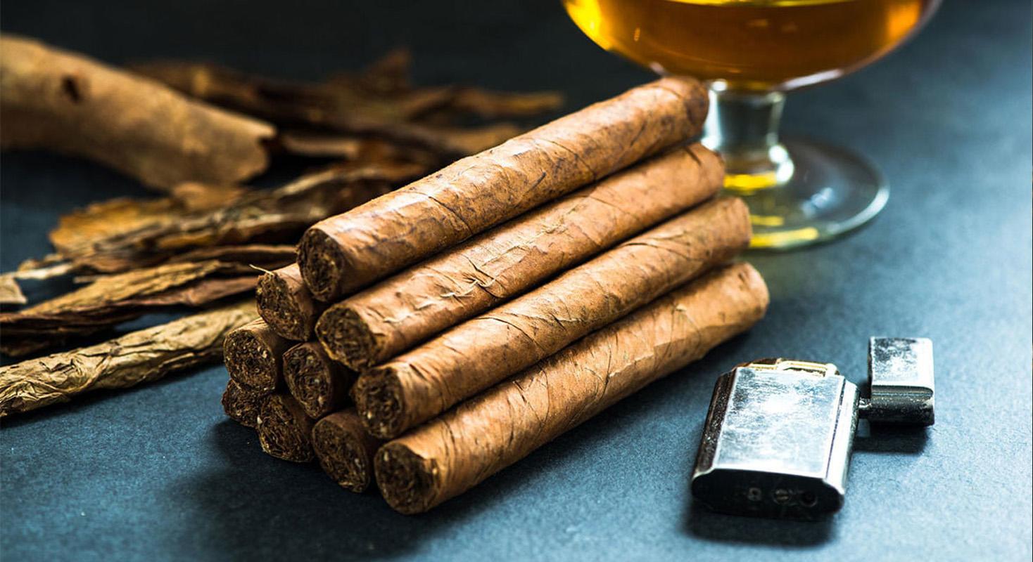 cigar-flavors-lapolo