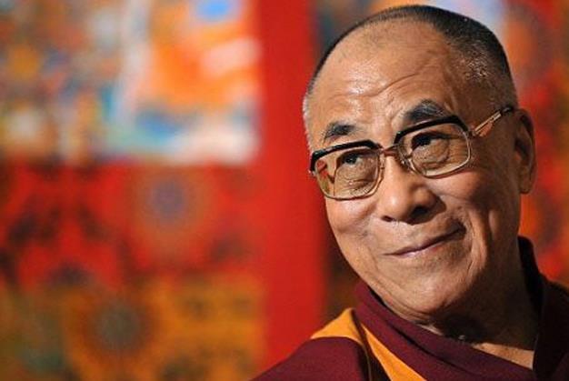 20 sự thật về người đứng đầu Phật giáo Tây Tạng – Đạt Lai Lạt Ma thứ 14 (P1)