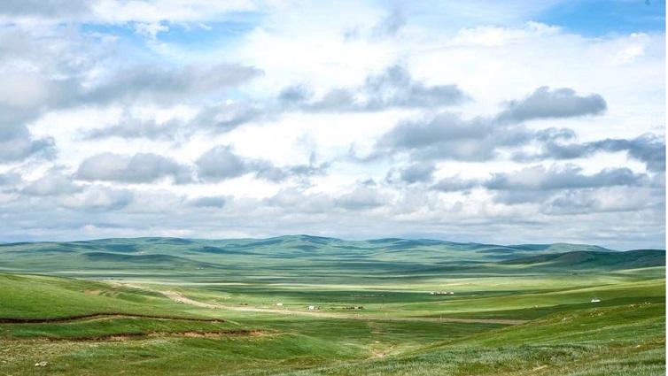Mông Cổ Thuyết Minh Truyện – Phần 1