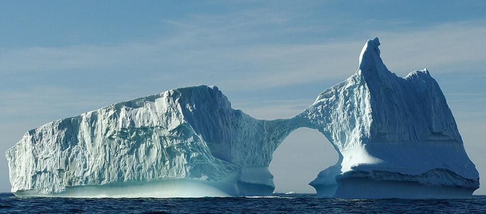 Nam Cực – Hành Trình Khám Phá Mới!