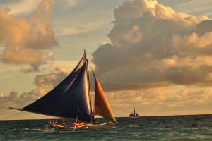 boracay-boat