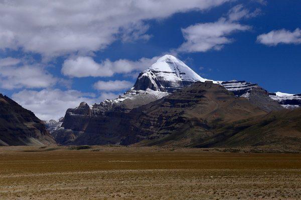 Những lưu ý cần biết khi du lịch Kailash